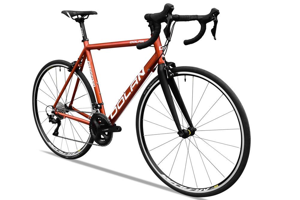 Preffisio-Cosmic-Orange-105-R7000-Road-Bike-3.jpg
