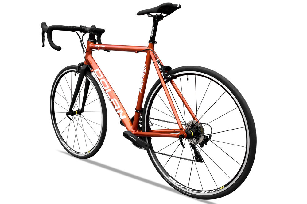 Preffisio-Cosmic-Orange-105-R7000-Road-Bike-4.jpg