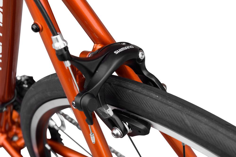 Preffisio-Cosmic-Orange-105-R7000-Road-Bike-5.jpg