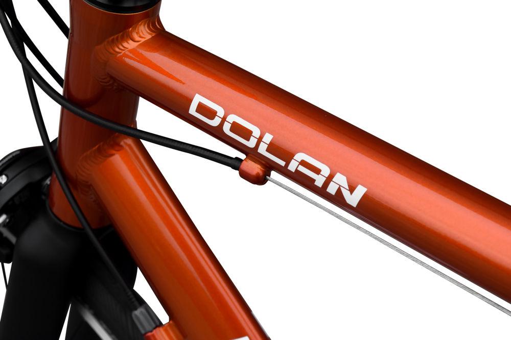 Preffisio-Cosmic-Orange-105-R7000-Road-Bike-6.jpg