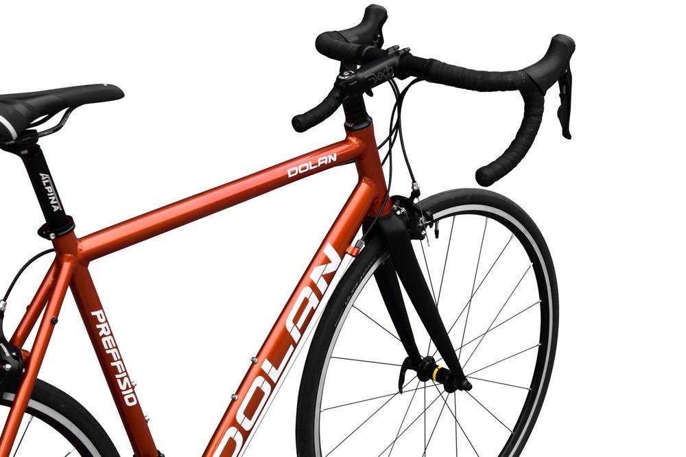Preffisio-Cosmic-Orange-105-R7000-Road-Bike-7.jpg