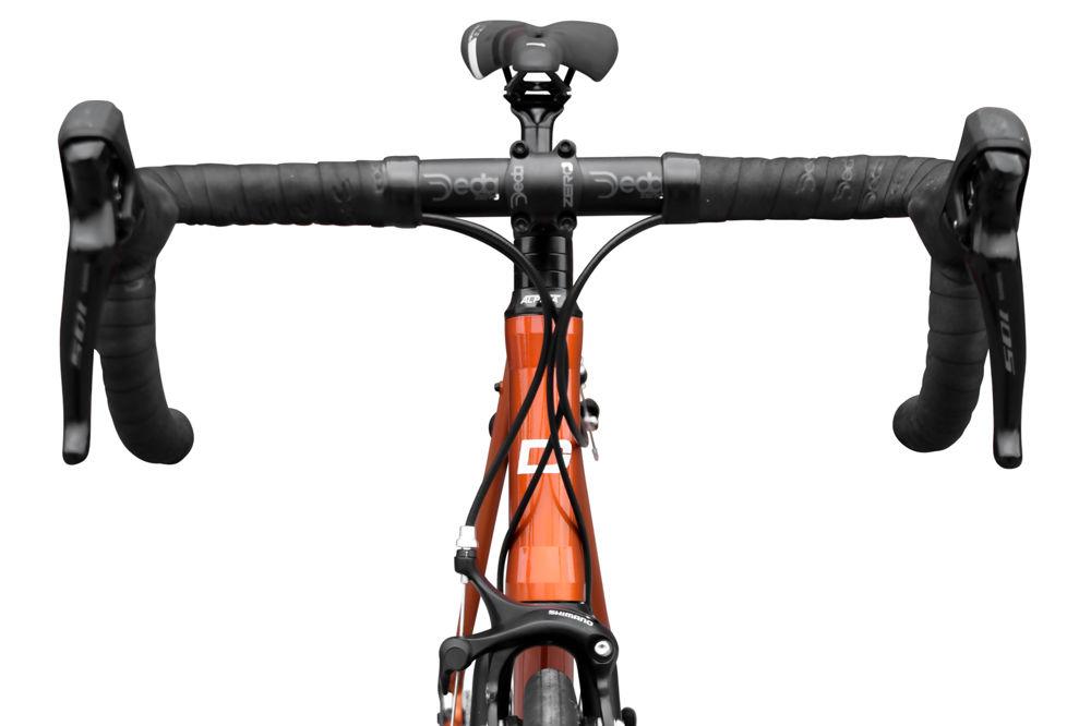 Preffisio-Cosmic-Orange-105-R7000-Road-Bike-8.jpg