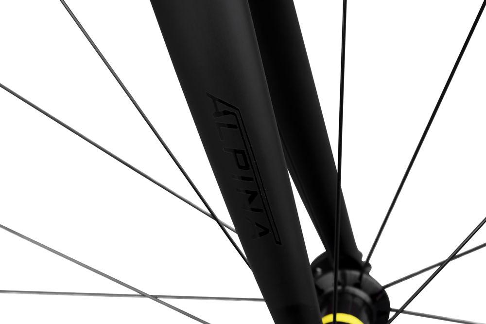 Preffisio-Cosmic-Orange-105-R7000-Road-Bike-9.jpg