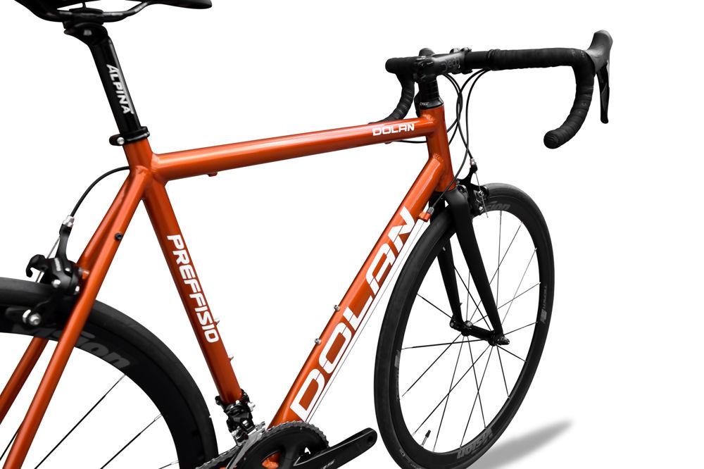 Preffisio-Cosmic-Orange-105-Vision-35-No-Mudguards-10.jpg