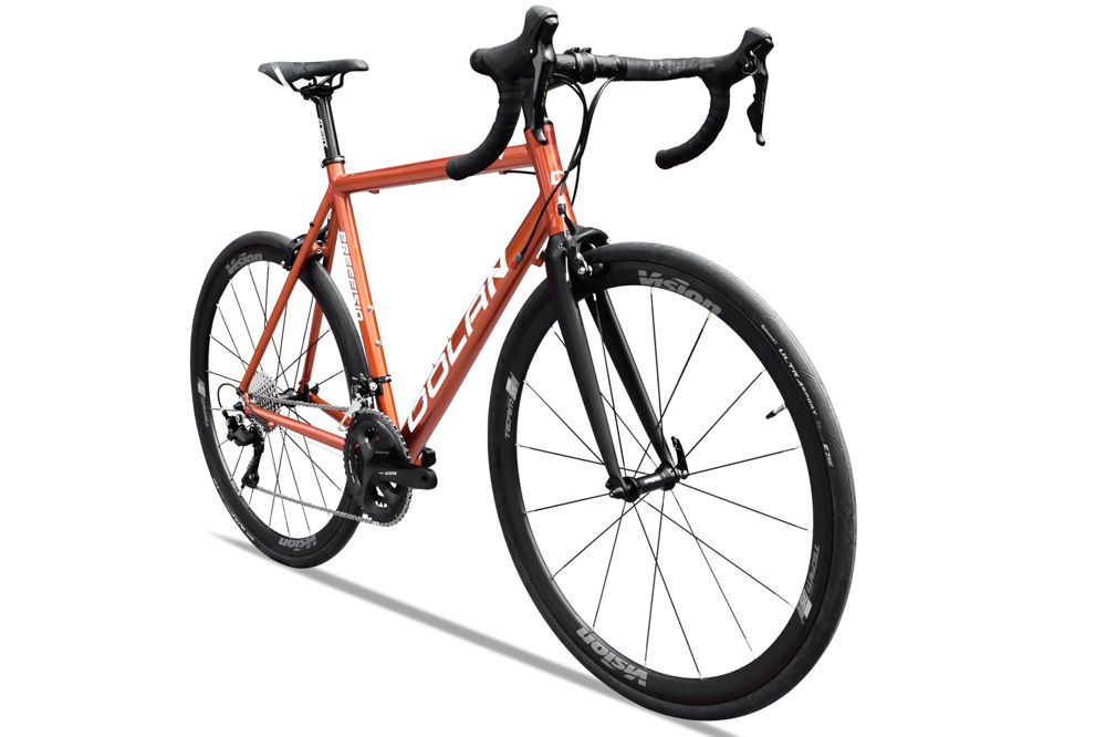 Preffisio-Cosmic-Orange-105-Vision-35-No-Mudguards-2.jpg