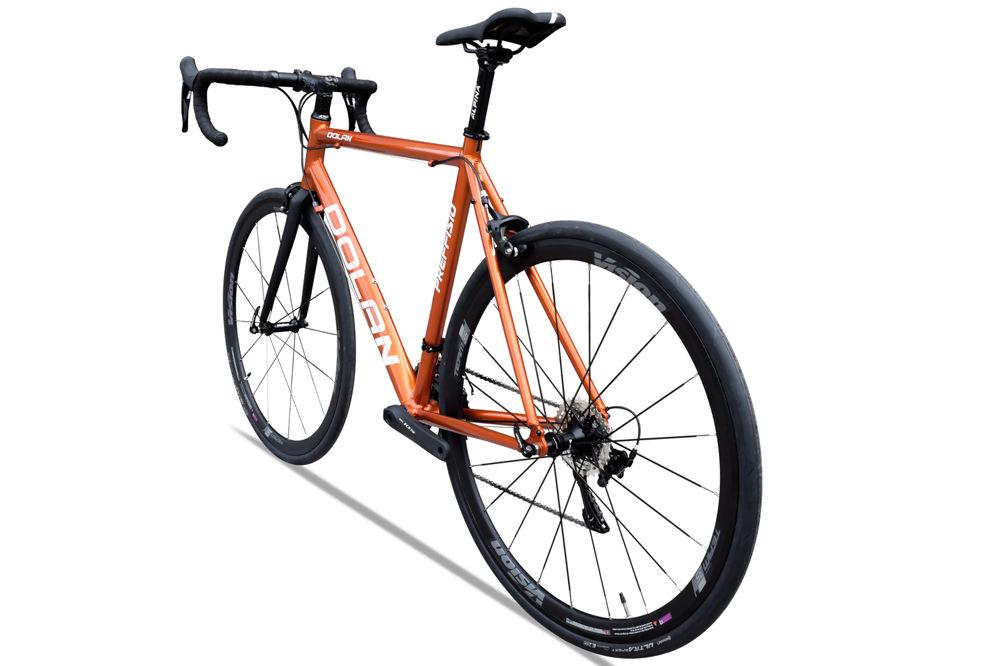Preffisio-Cosmic-Orange-105-Vision-35-No-Mudguards-4.jpg