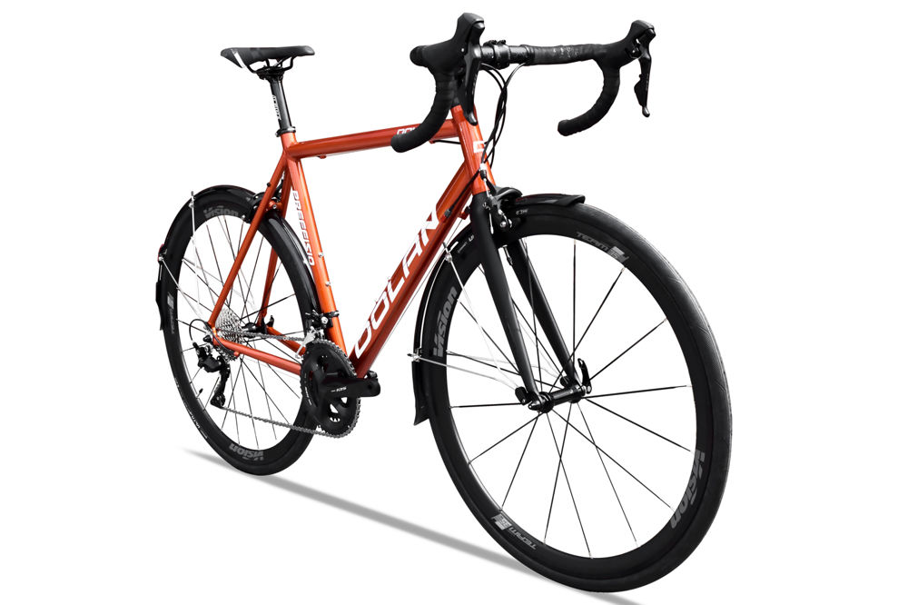 Preffisio-Cosmic-Orange-105-Vision-35-With-Mudguards-2.jpg