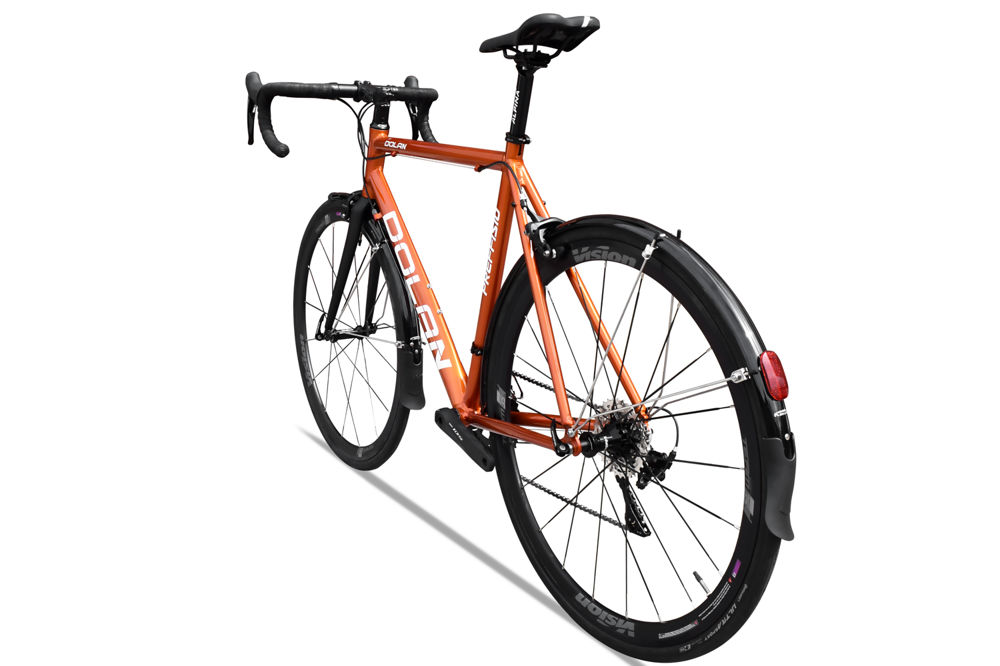 Preffisio-Cosmic-Orange-105-Vision-35-With-Mudguards-3.jpg