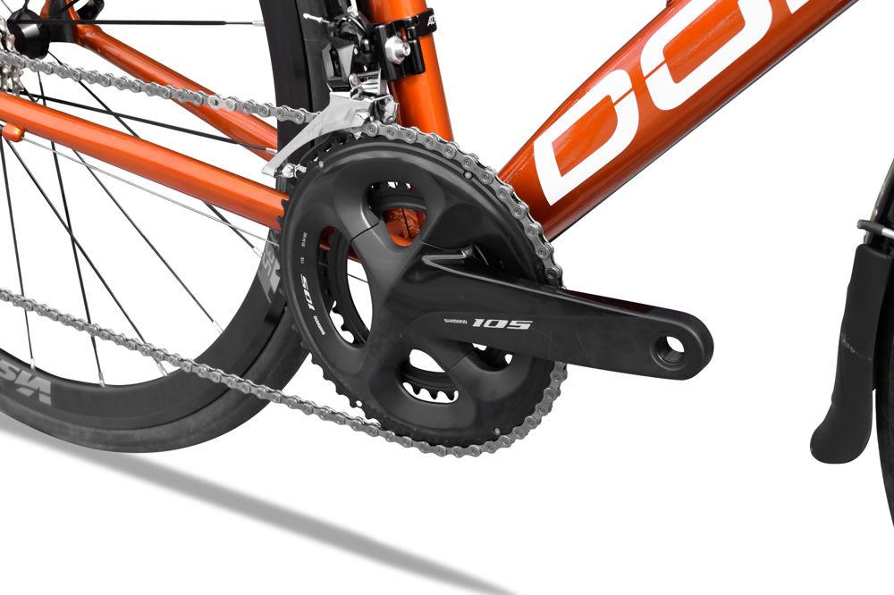 Preffisio-Cosmic-Orange-105-Vision-35-With-Mudguards-5.jpg