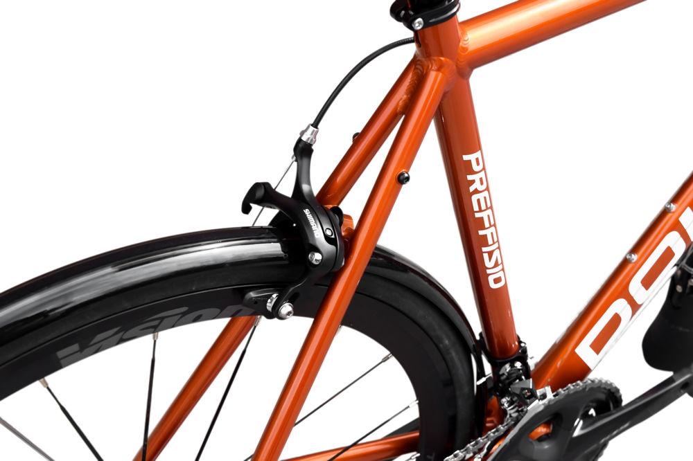 Preffisio-Cosmic-Orange-105-Vision-35-With-Mudguards-6.jpg