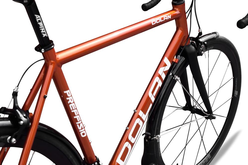 Preffisio-Cosmic-Orange-105-Vision-35-With-Mudguards-8.jpg