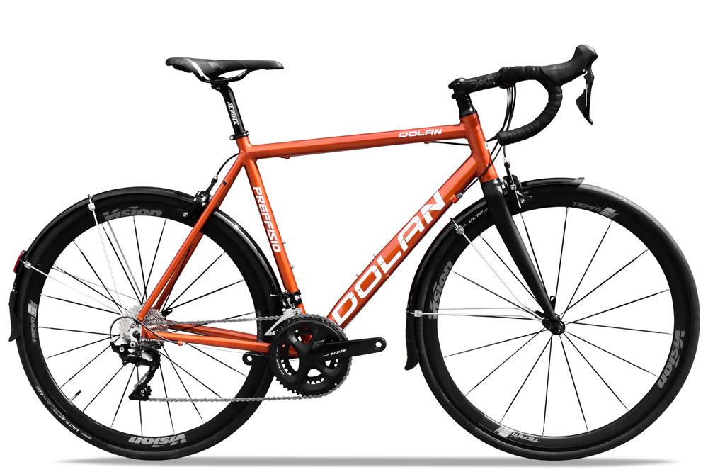 Preffisio-Cosmic-Orange-105-Vision-35-With-Mudguards.jpg