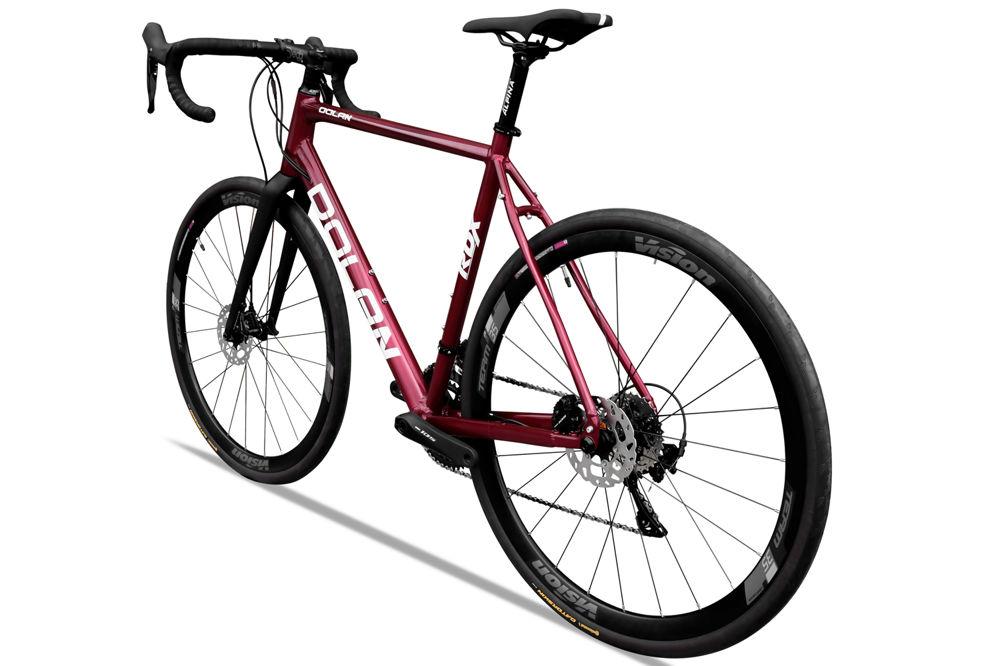 RDX-105-Vision35-bike-3.jpg