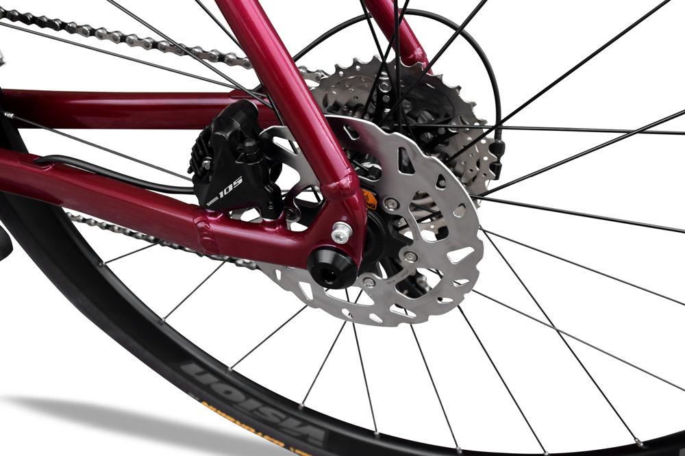 RDX-105-Vision35-bike-4.jpg