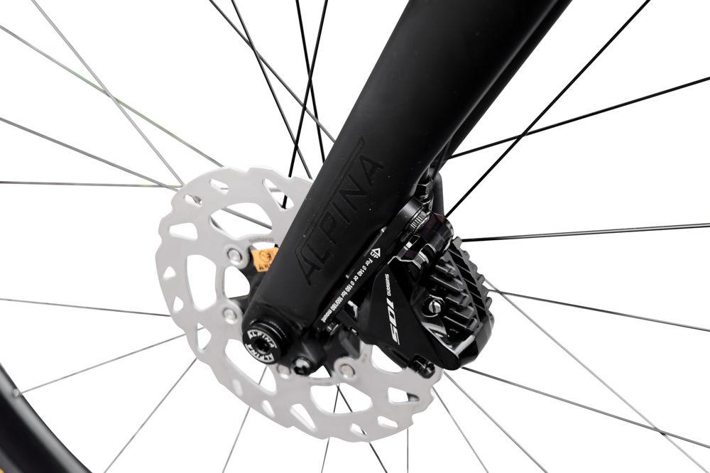 RDX-105-Vision35-bike-5.jpg
