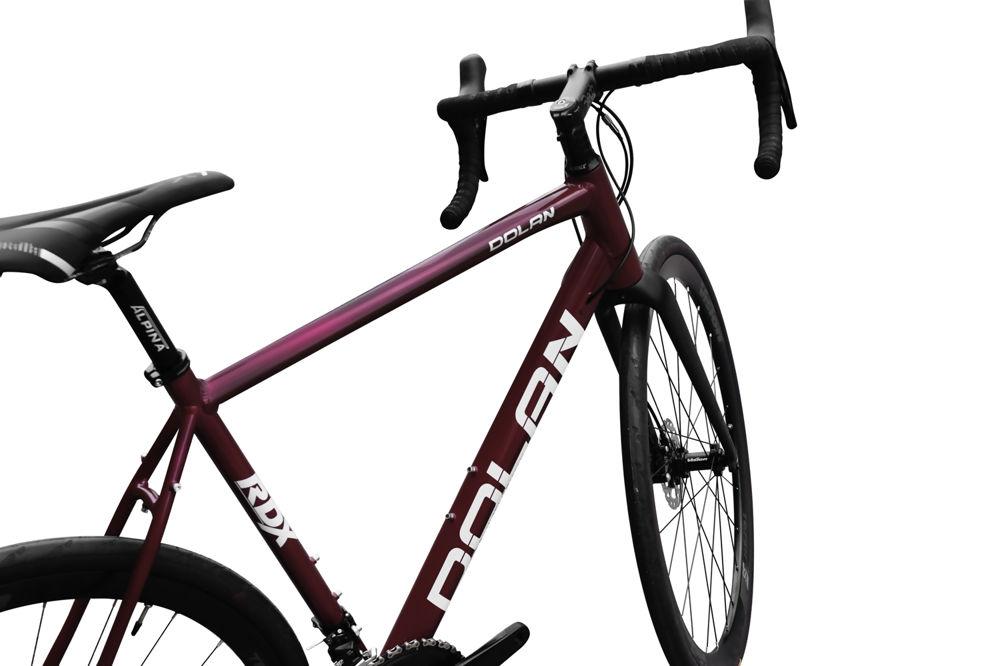 RDX-105-Vision35-bike-8.jpg