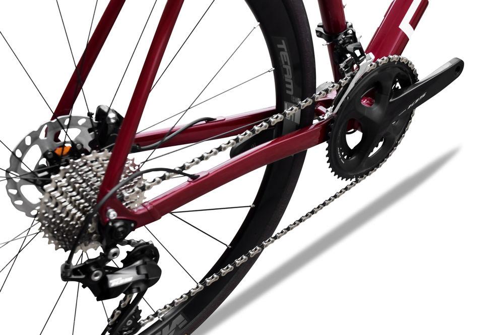 RDX-105-Vision35-bike-9.jpg