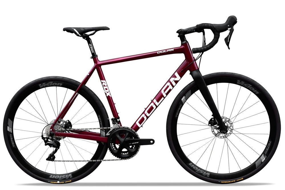 RDX-105-Vision35-bike.jpg