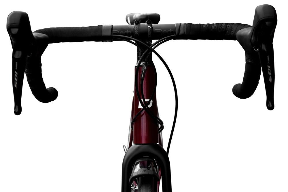 RDX-Burgundy-105-R7020-Bike-10.jpg