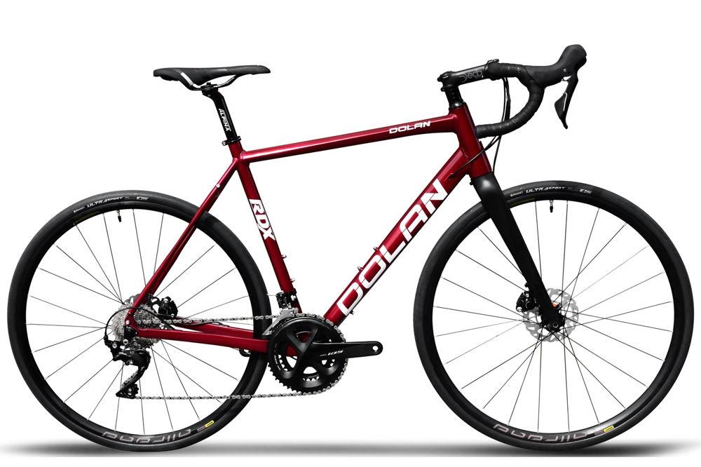 RDX-Burgundy-105-R7020-Bike-13.jpg