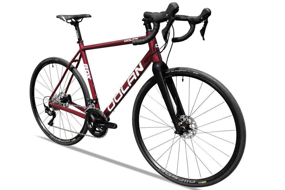 RDX-Burgundy-105-R7020-Bike-14.jpg