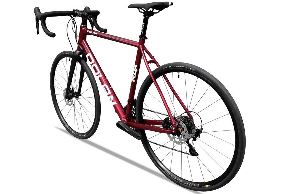 RDX-Burgundy-105-R7020-Bike-15.jpg