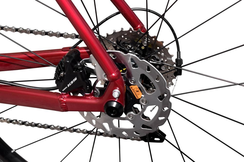 RDX-Burgundy-105-R7020-Bike-16.jpg