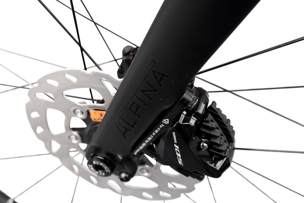 RDX-Burgundy-105-R7020-Bike-17.jpg