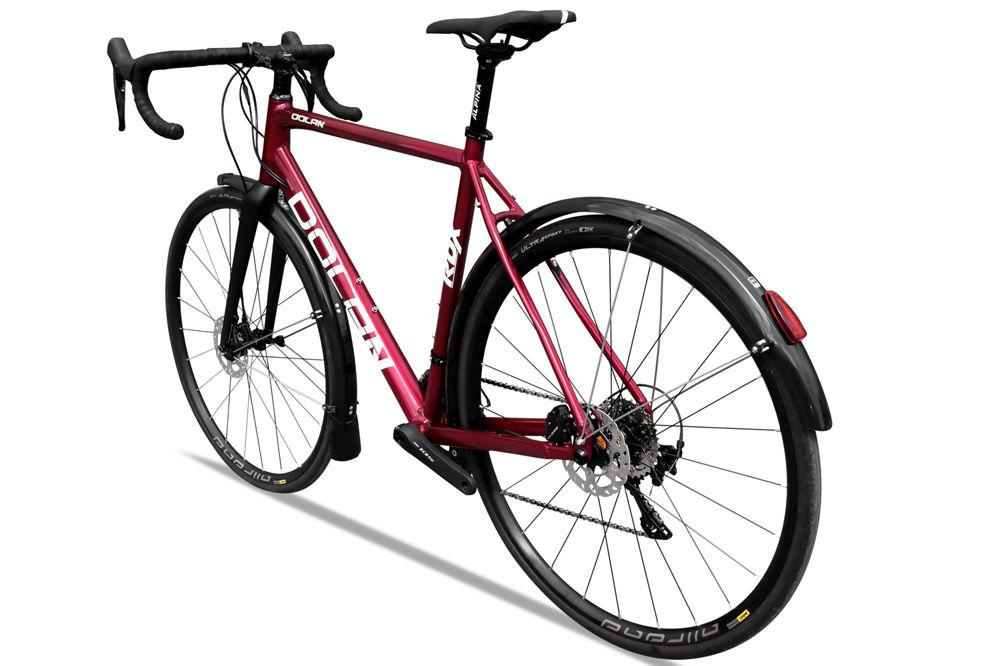 RDX-Burgundy-105-R7020-Bike-3.jpg