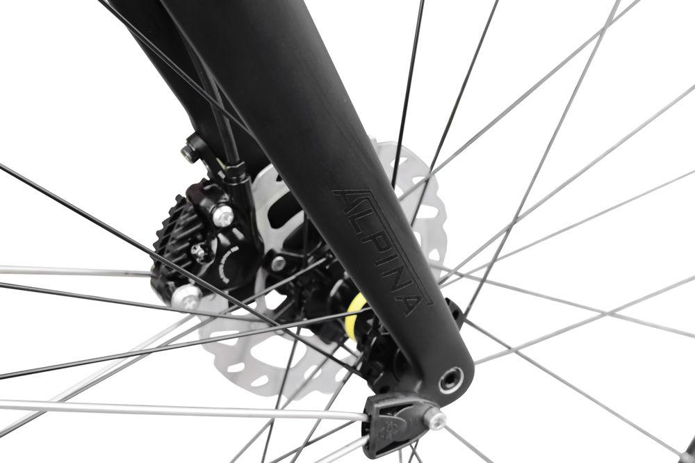 RDX-Burgundy-105-R7020-Bike-4.jpg