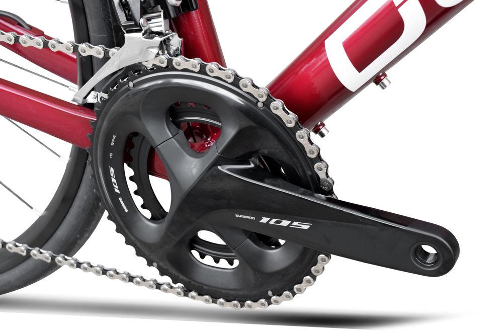 RDX-Burgundy-105-R7020-Bike-5.jpg