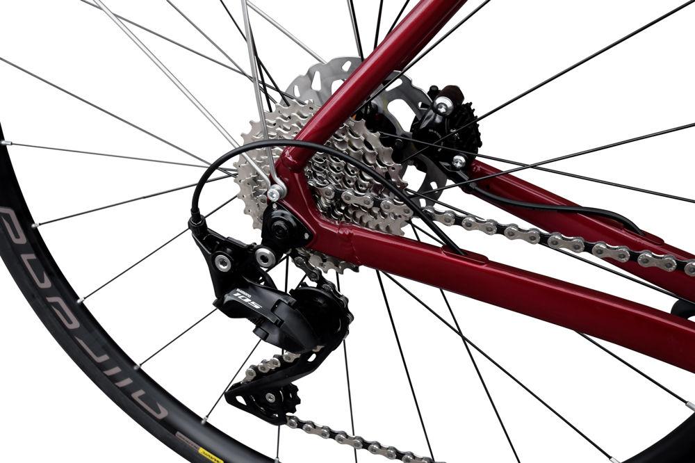 RDX-Burgundy-105-R7020-Bike-6.jpg