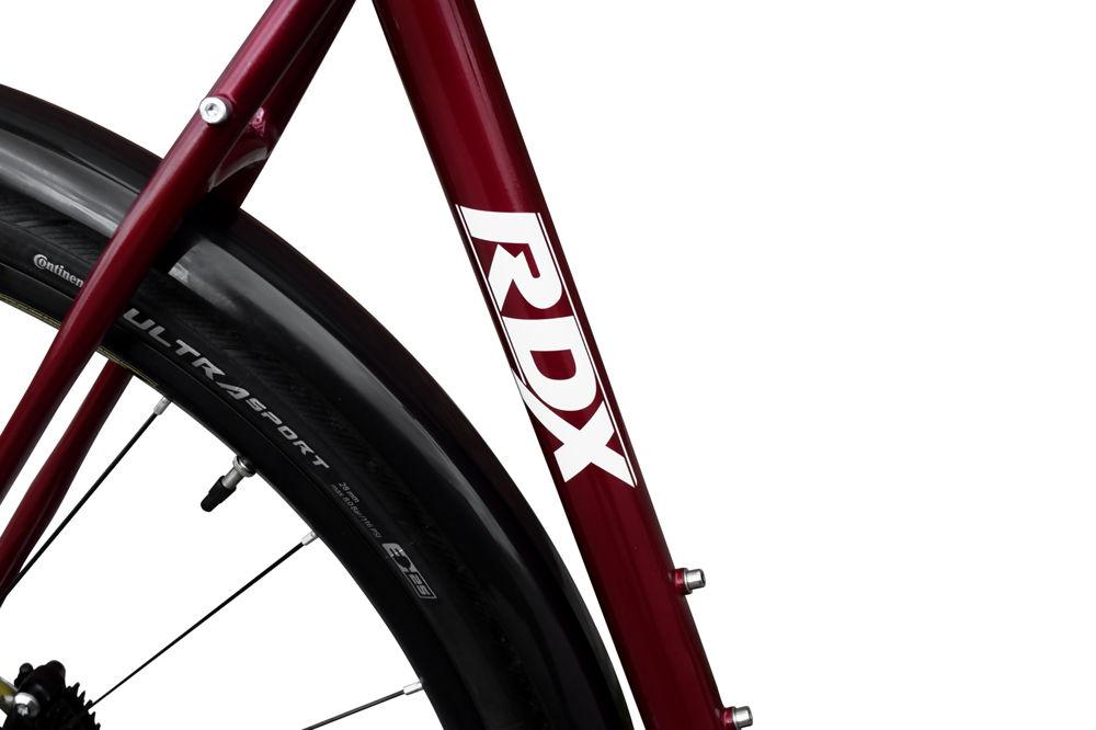RDX-Burgundy-105-R7020-Bike-7.jpg