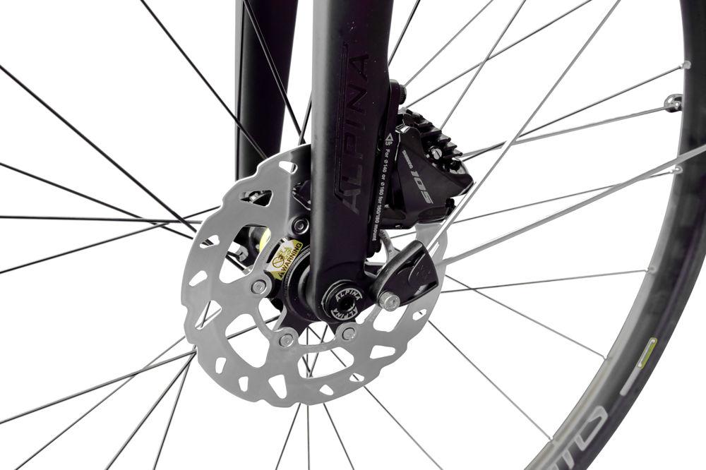 RDX-Burgundy-105-R7020-Bike-8.jpg