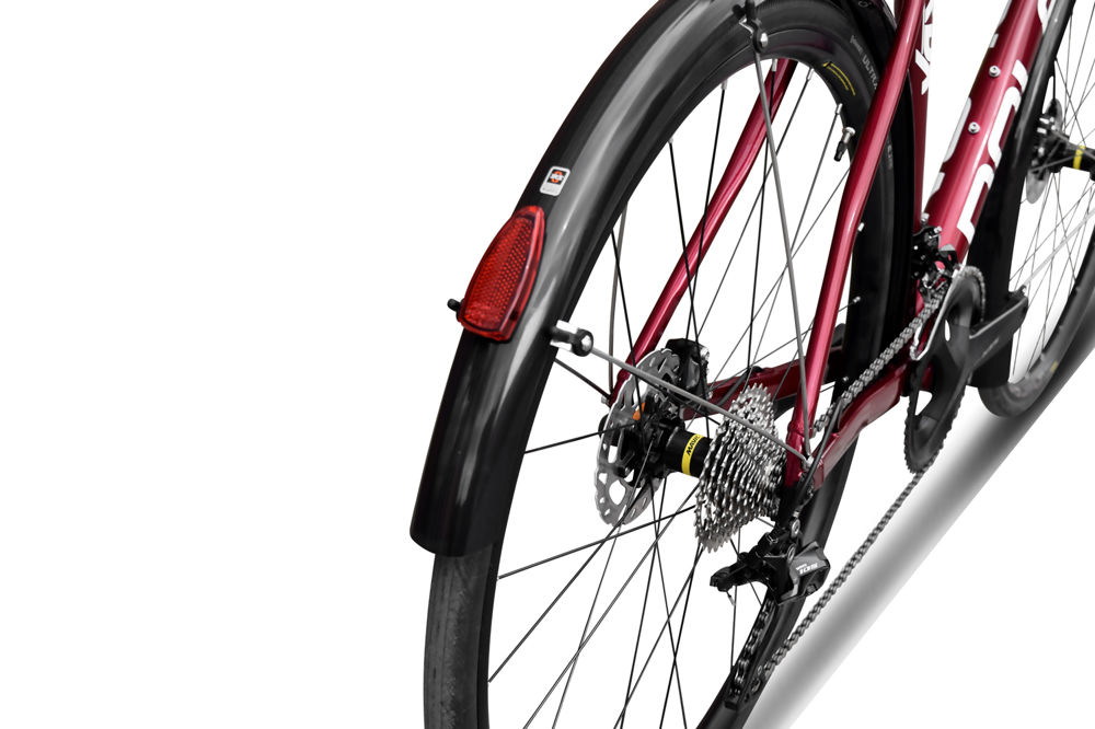 RDX-Burgundy-105-R7020-Bike-9.jpg