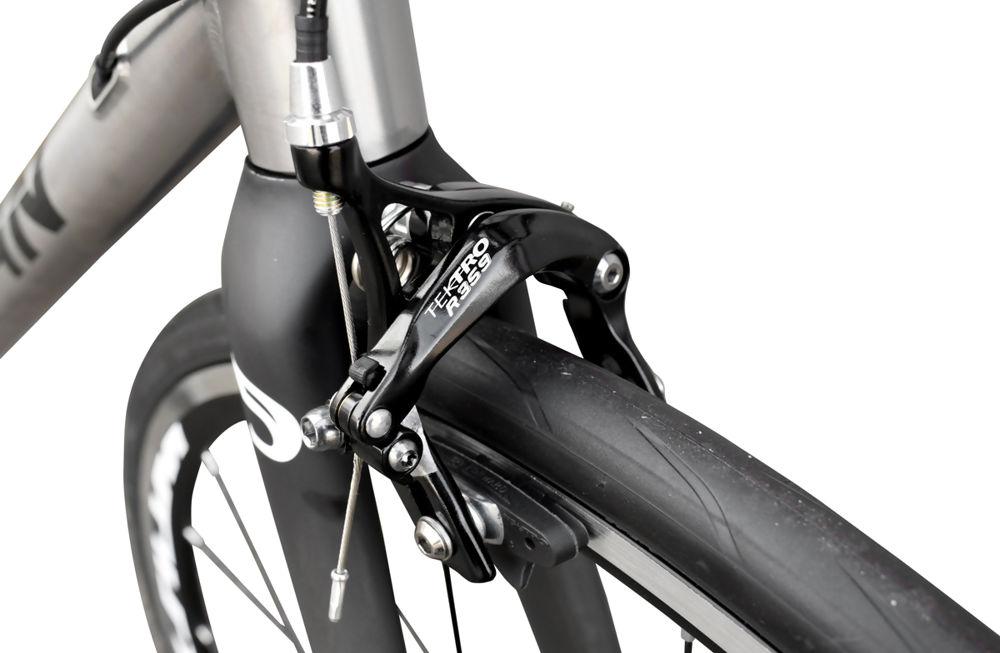 adx-potenza-11-bike--6.jpg