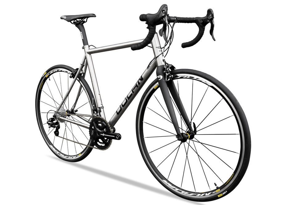 adx-potenza-11-bike-2.jpg