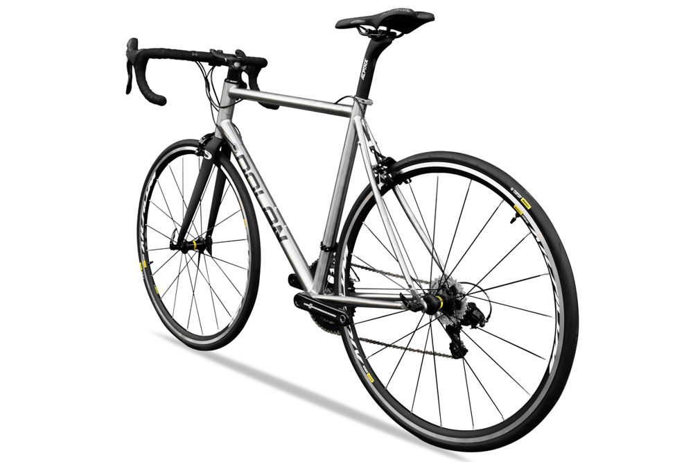 adx-potenza-11-bike-3.jpg