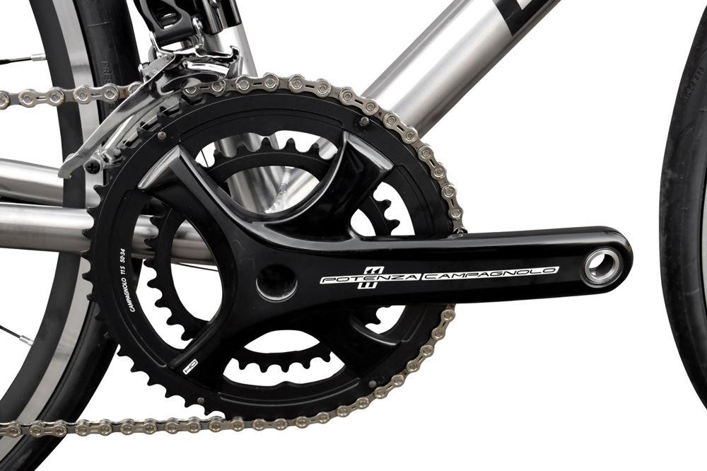 adx-potenza-11-bike-4.jpg