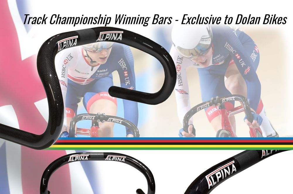 alpina-sprint-bars-banner.jpg
