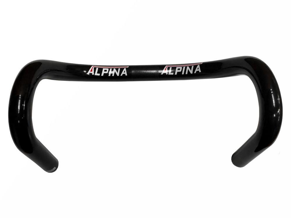 alpina-sprint-bars-ud-2.jpg