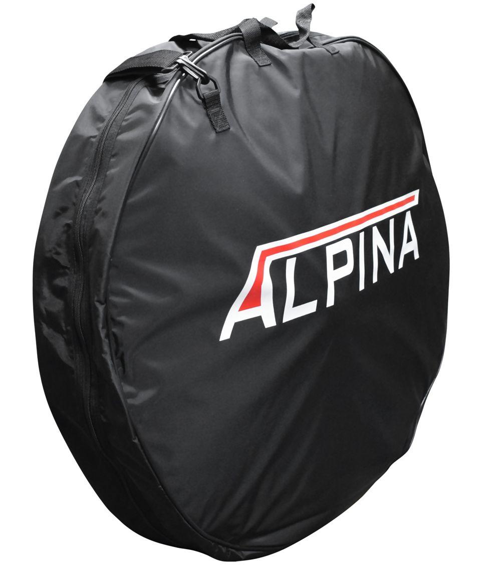 alpina-track-tubular-7_1.jpg