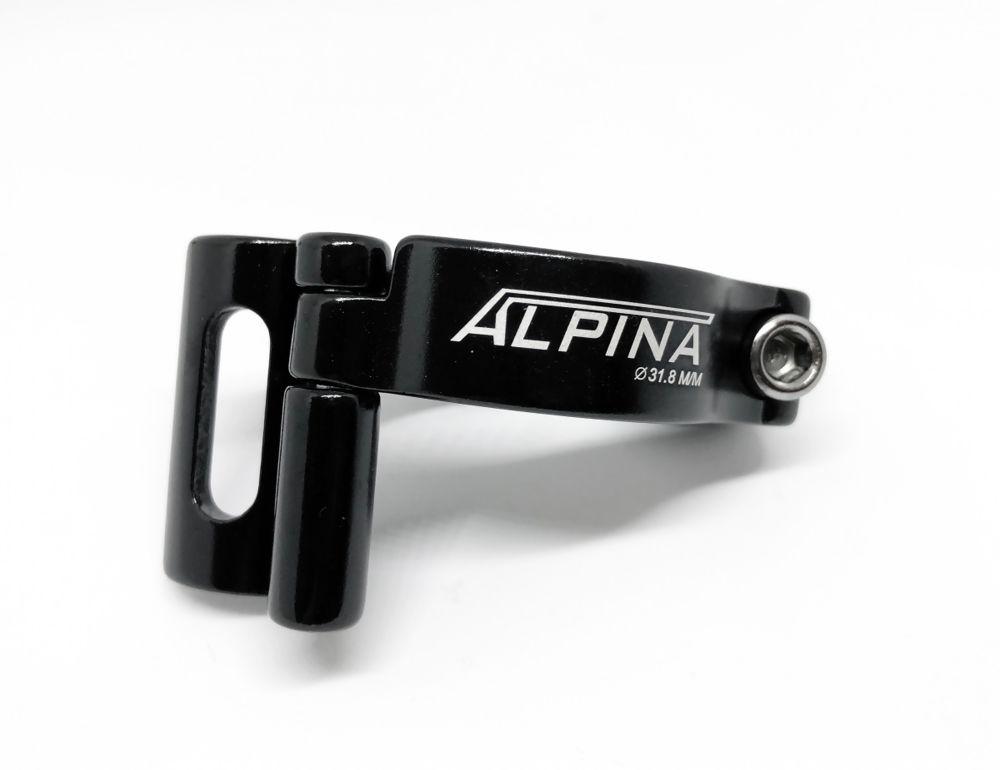 alpina_front_mech_clamp.jpg