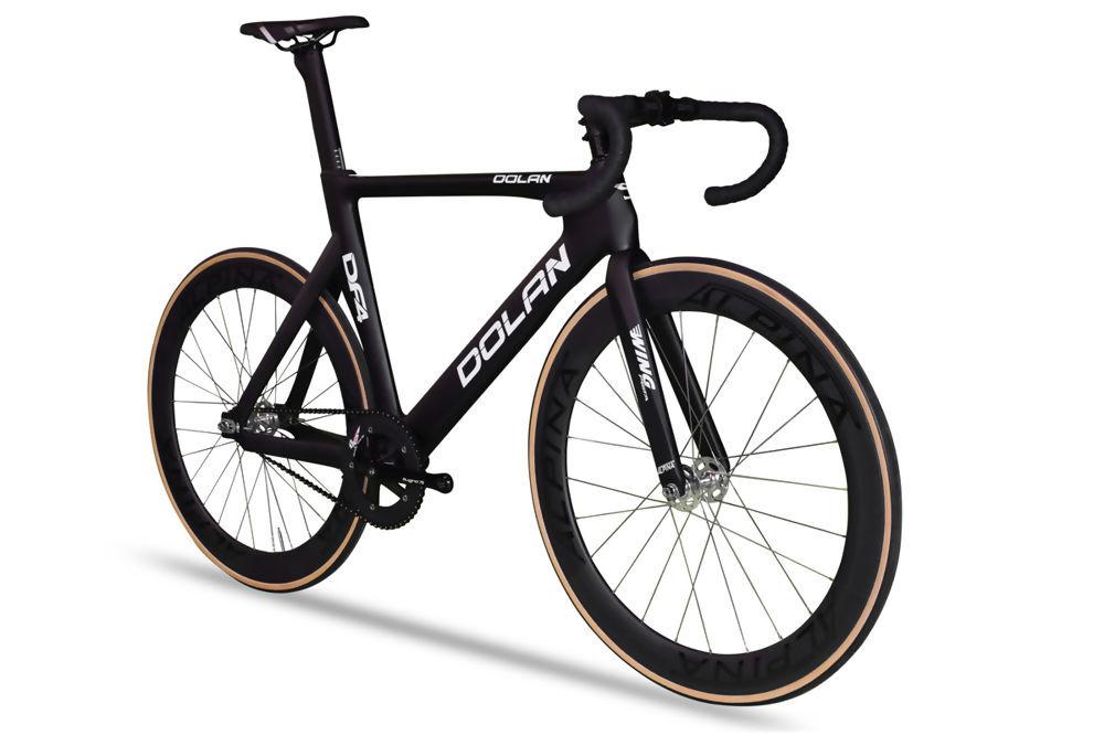 df4-bike-2.jpg