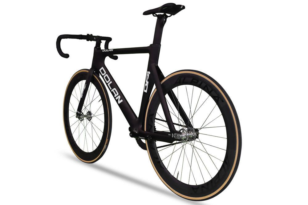 df4-bike-3.jpg