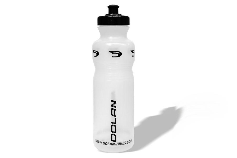 dolan-bottle-2.jpg