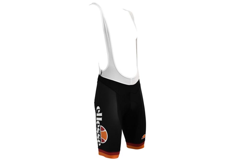 dolan-ellesse-bib-shorts-1.jpg