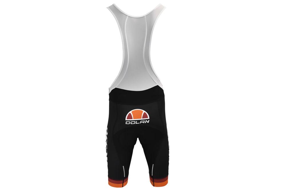 dolan-ellesse-bib-shorts-3.jpg