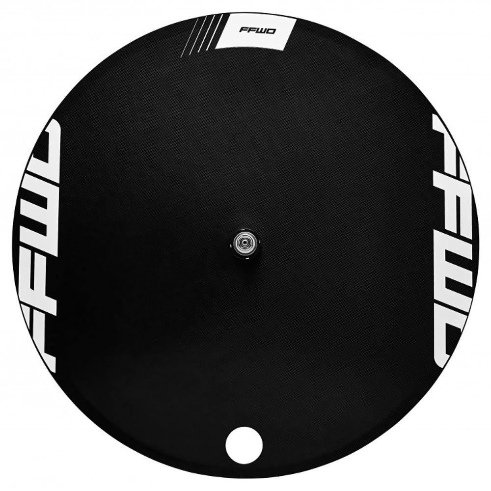 ffwd_disc-t_white_rear-750x750.jpg