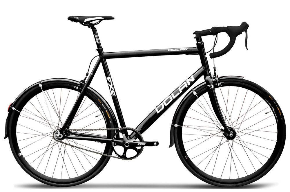 fxe-bike_2.jpg